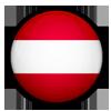 LeClub-Austria