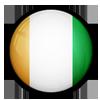 LeClub Côte d\'Ivoire