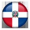 leclub_dominican_republic