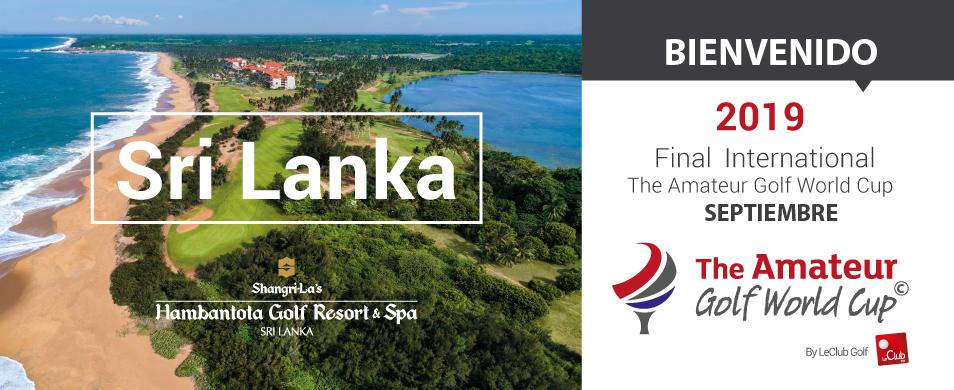 ESP_954X390-amateur-final2019-srilanka