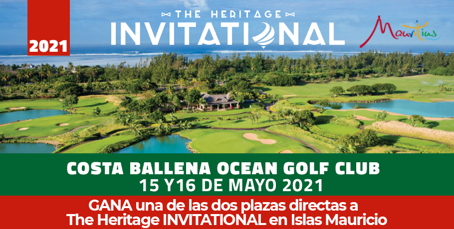 banner invitational costaballena