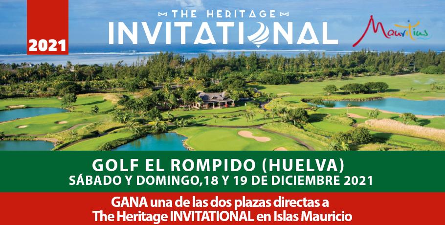 banner-invitational-costaballena