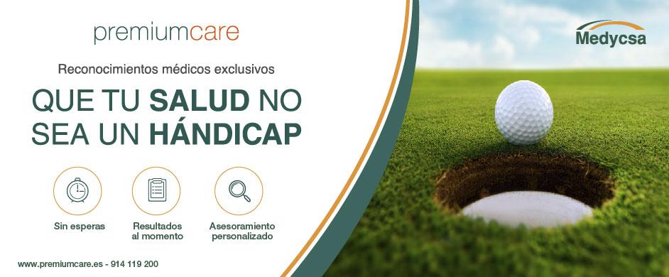 banner_premiumcare_942x390-01