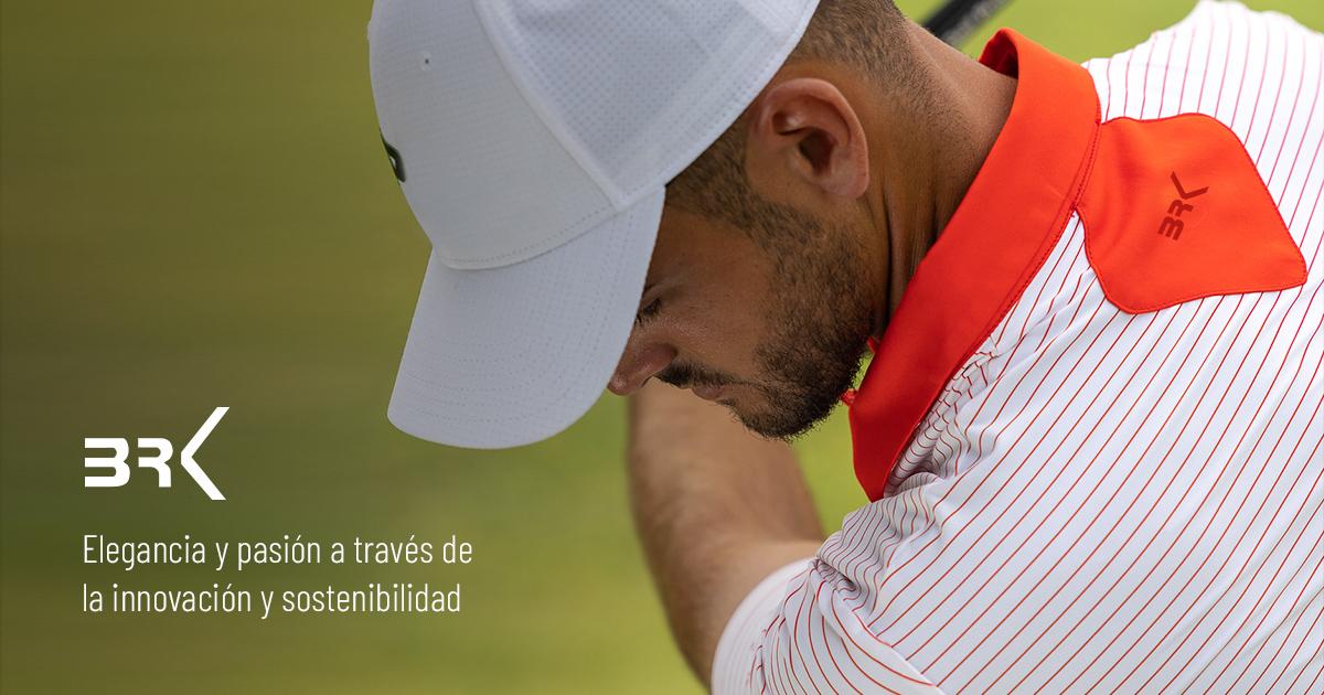 brk-golf-21 banner