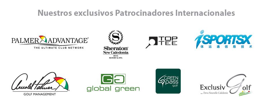 patrocinadoresInterna_2017