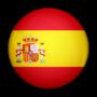 leclub_españa