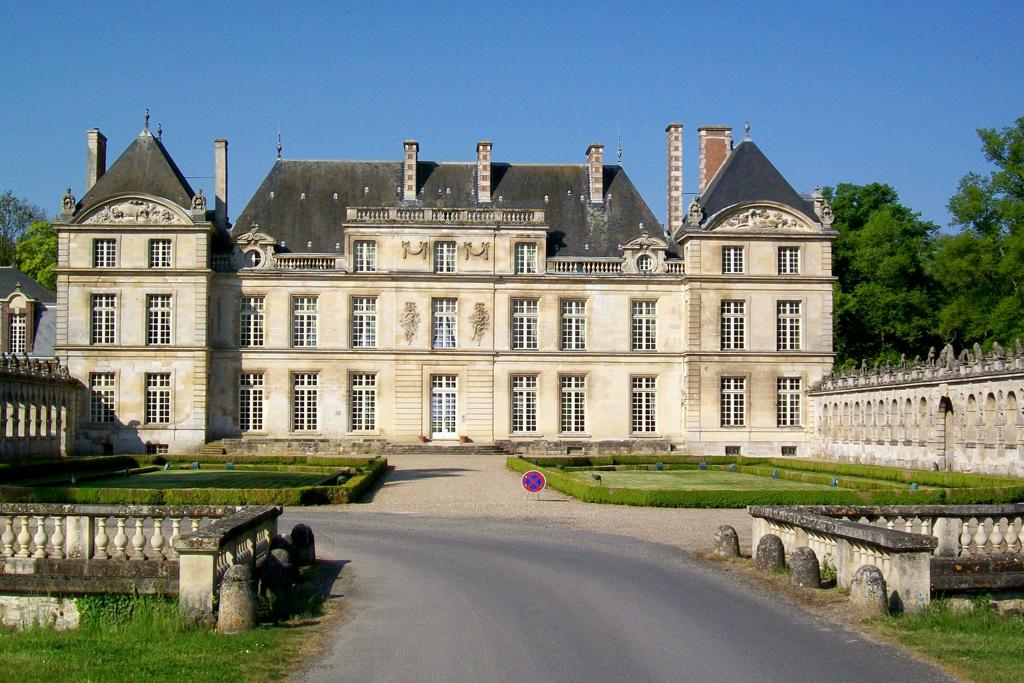 Chateau_raray2