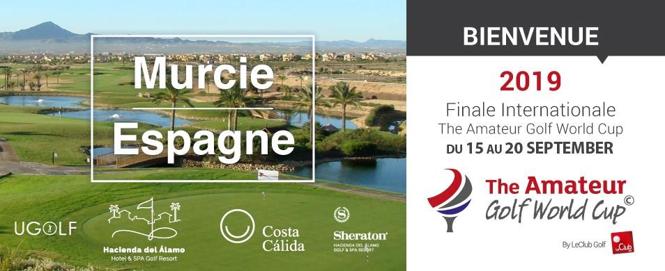 finale-internationale-amateur-golf-world-cup-2019