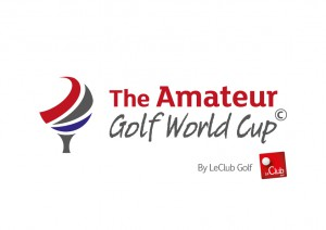 The Amateur Golf World Cup
