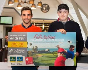 finale-challenge-leclub-golf-2016