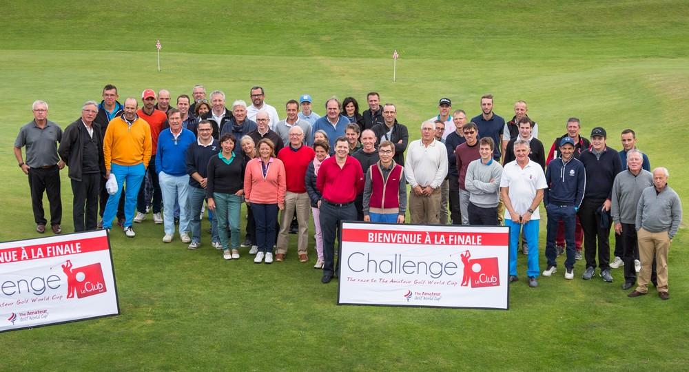 finale-challenge-leclub-golf-2016-bis