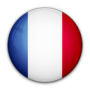 LeClub-France