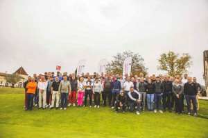 finale amateur golf world cup 2017 (1)