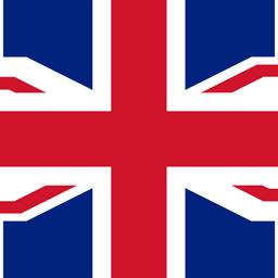 AGWC UK