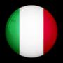 leclub_italia