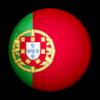 leclub_portugal