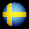 LeClub SWEDEN
