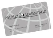 pa member card