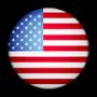 LeClub USA