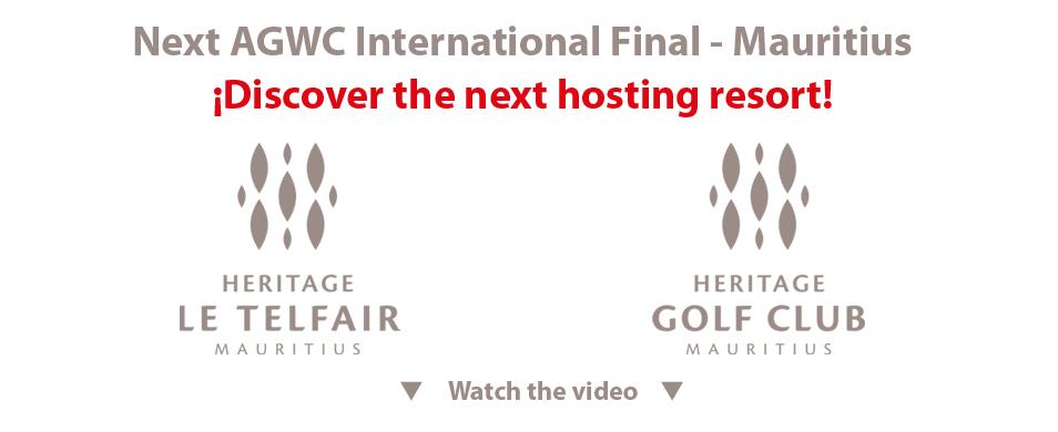 954X390-logos_AGWC_Heritage