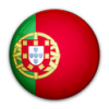 Flag_of_Portugal-e1430428646231