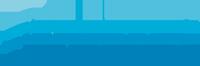 logo-isportsx
