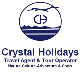 Crystal Holiday