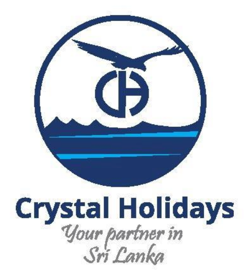 Crystal Hollidays