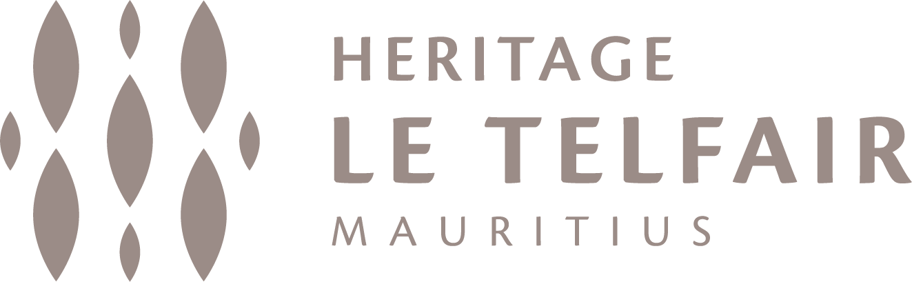 Heritage Le Telfair